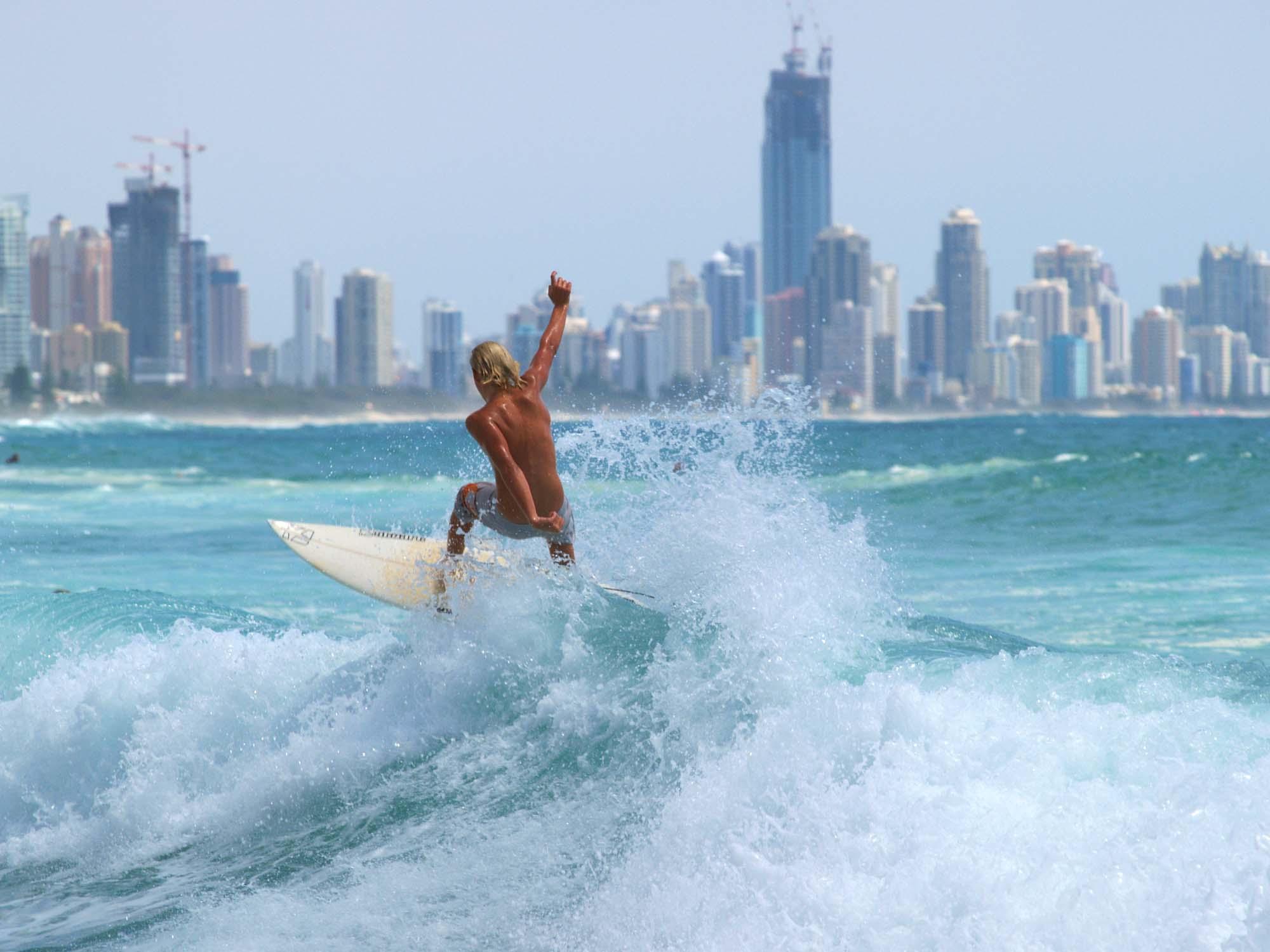 sportfotografie, eventfotografie,veranstaltungsfotografie,paddeling,paddeln,surfen,surfcontest